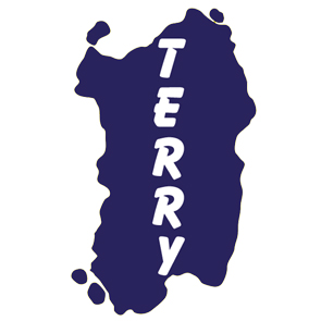 Terry Artigianato