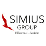 Simius Group