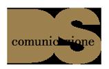 logo_dscomunicazione