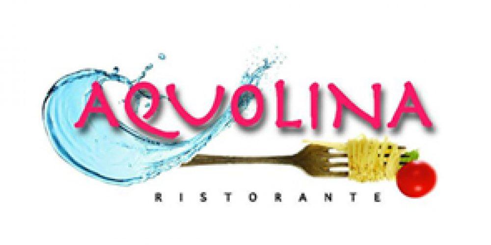 Ristorante Aquolina a Villasimius